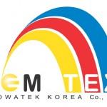 TEMTEX_LOGO (1)