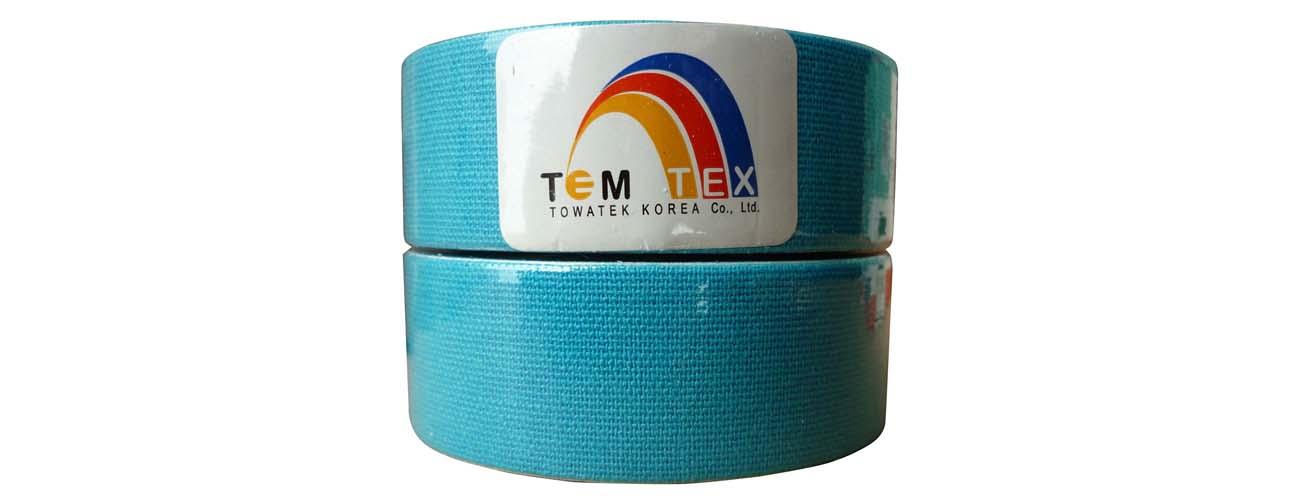 productos_2.5cmancho_Azul