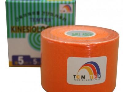 productos_5cmancho_naranja