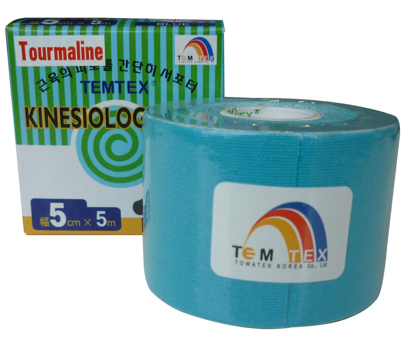 productos_5cmancho_tour_azul