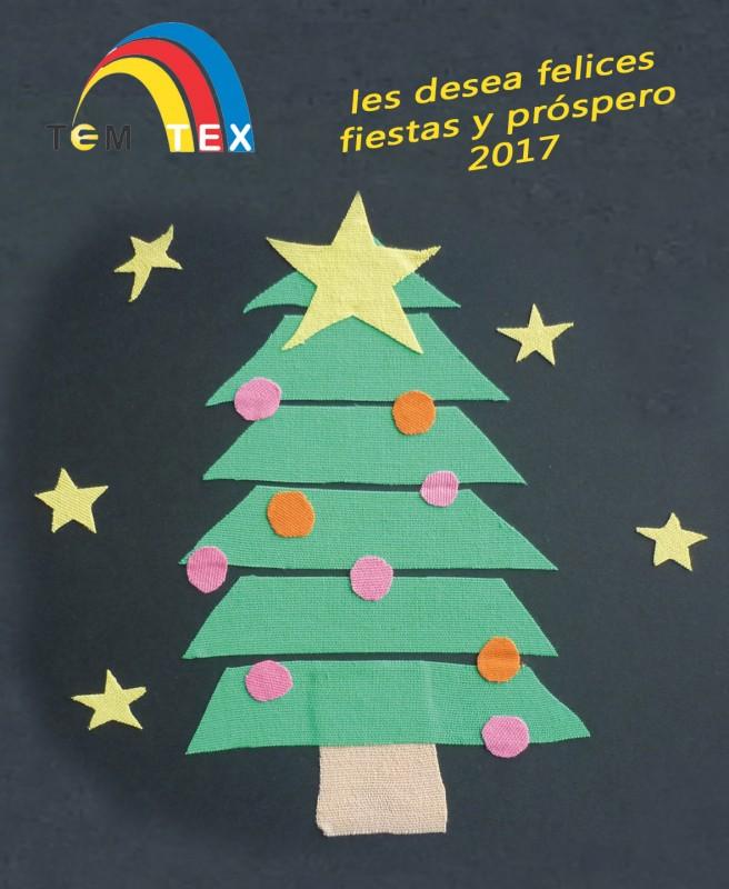 felicitacion-navidad-temtex