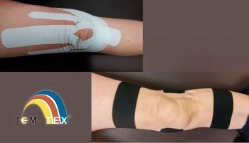 artrosis rodilla temtex