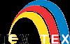 Temtex España